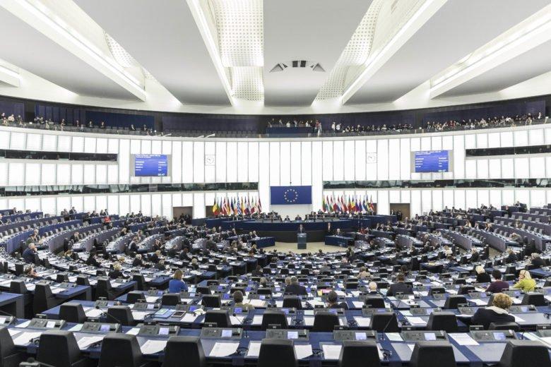 Σκληρή μάχη για την 8η έδρα της ΝΔ – News.gr