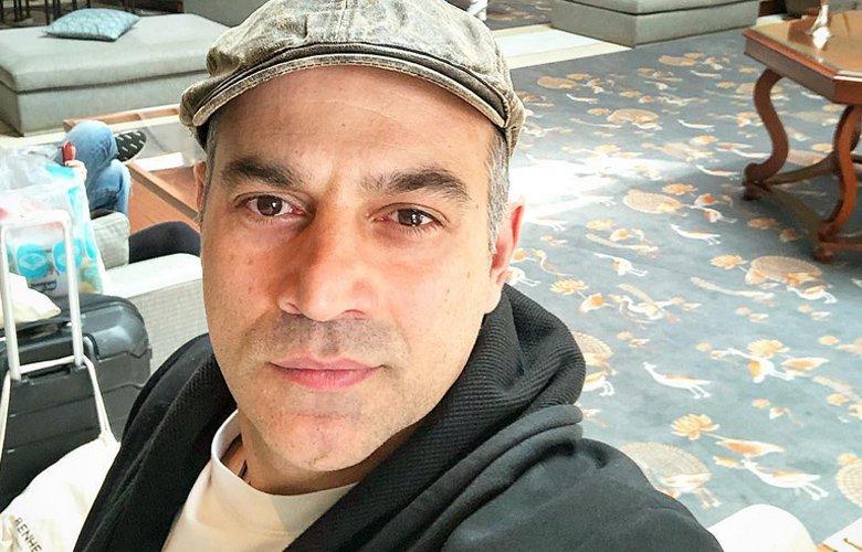 Εκτάκτως στο νοσοκομείο ο Κρατερός Κατσούλης – News.gr