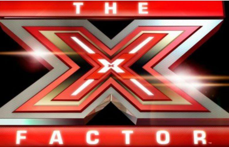 Σηκώνει αυλαία το X-Factor και ξεκινάνε οι auditions του μουσικού διαγωνισμού – News.gr