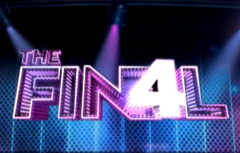 Εκτός «The Final Four» ο κριτής Νίκος Μωραΐτης τελευταία στιγμή – News.gr