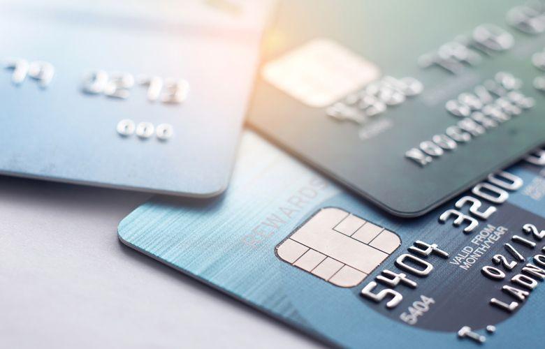 Τι αλλάζει στις συναλλαγές με κάρτες – News.gr