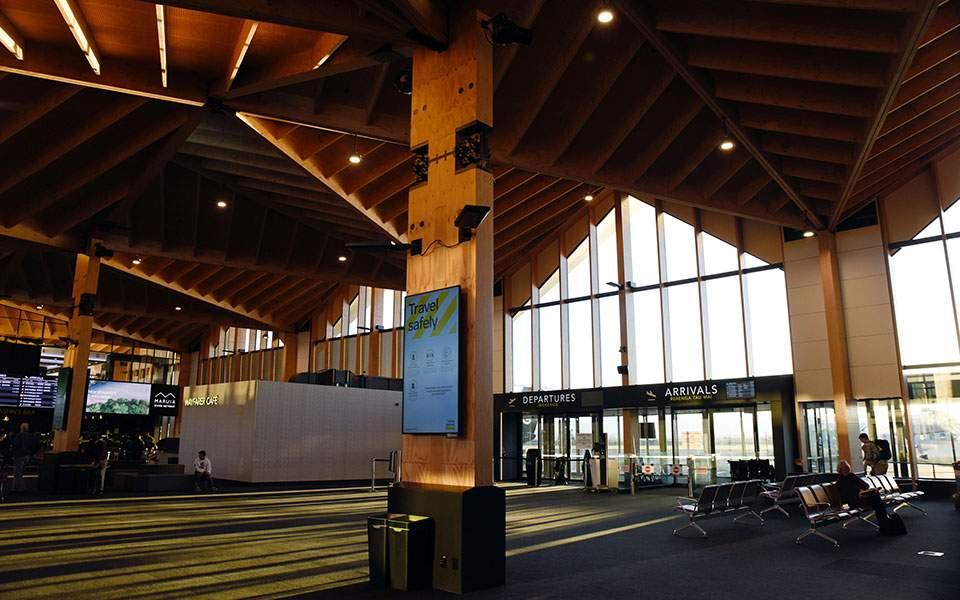 Νέα Ζηλανδία: Τέλος του lockdown στο Όκλαντ | Κόσμος