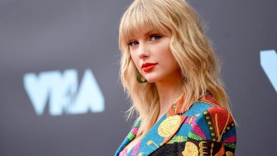 Σουίφτ: Το τραγούδι που έχει πυρπολήσει TikTok με πάνω από 1 εκατ. βίντεο μία εβδομάδα