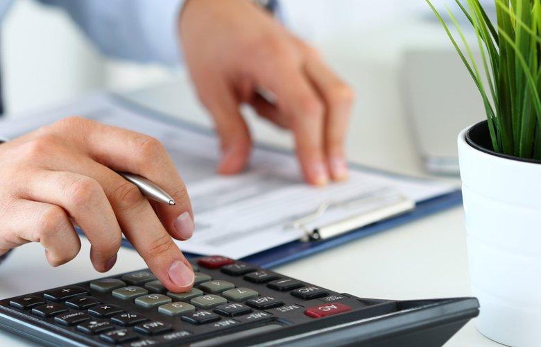 Ποια χρέη ρυθμίζονται σε 12 ή 24 δόσεις – News.gr